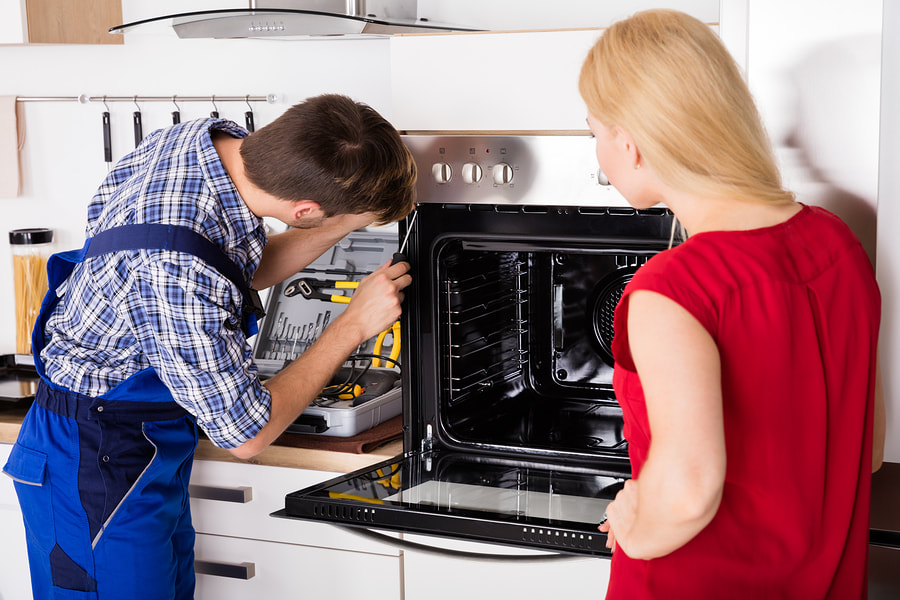 dover-handyman-appliance-repair-installation-1_orig