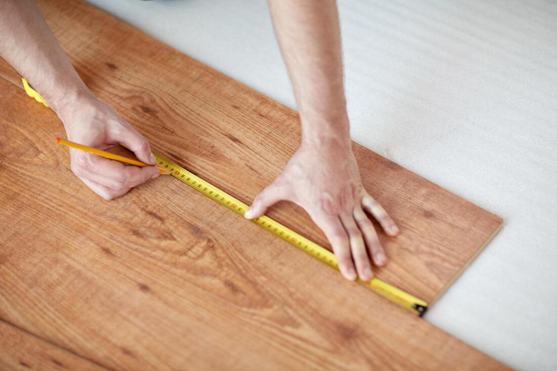 dover-handyman-flooring-1_orig