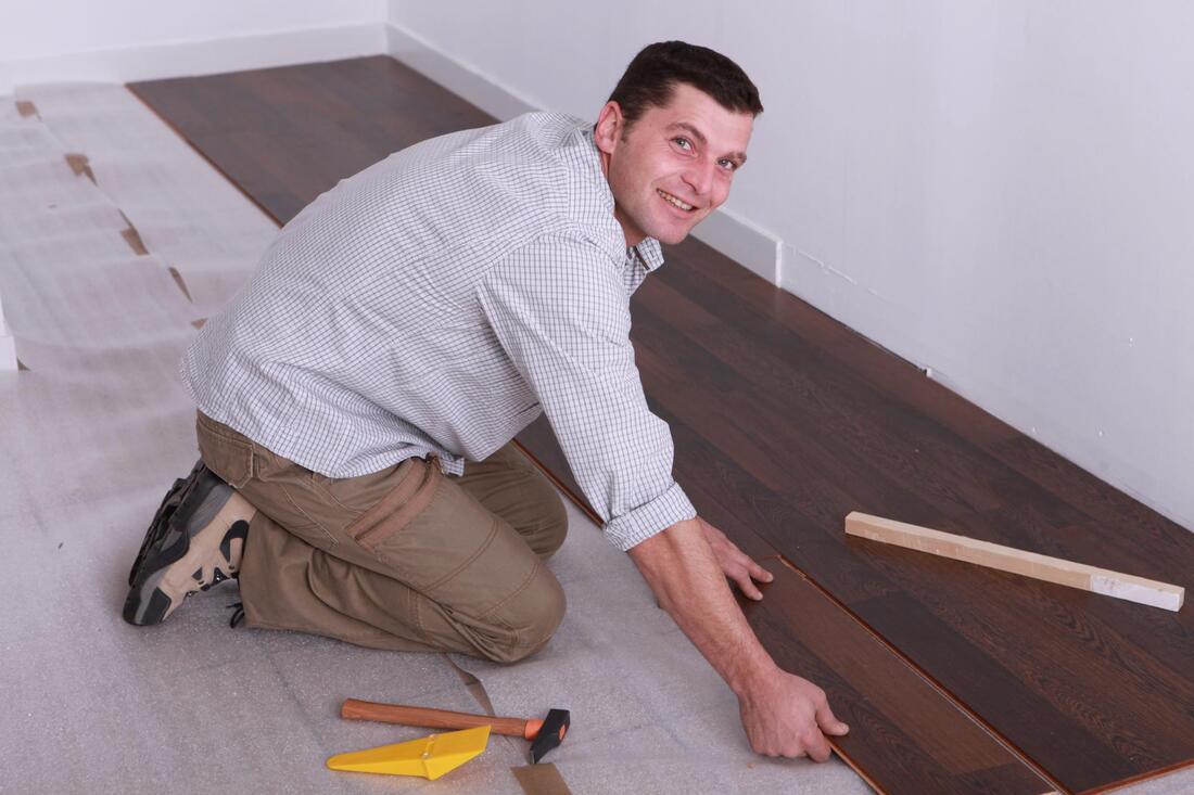 dover-handyman-flooring-2_orig