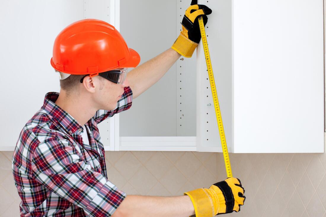 dover-handyman-framing-carpentry-1_orig