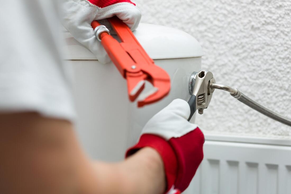 dover-handyman-plumbing-1_orig