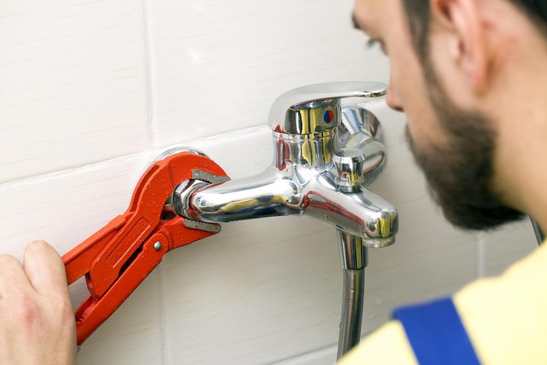 dover-handyman-plumbing-2_orig