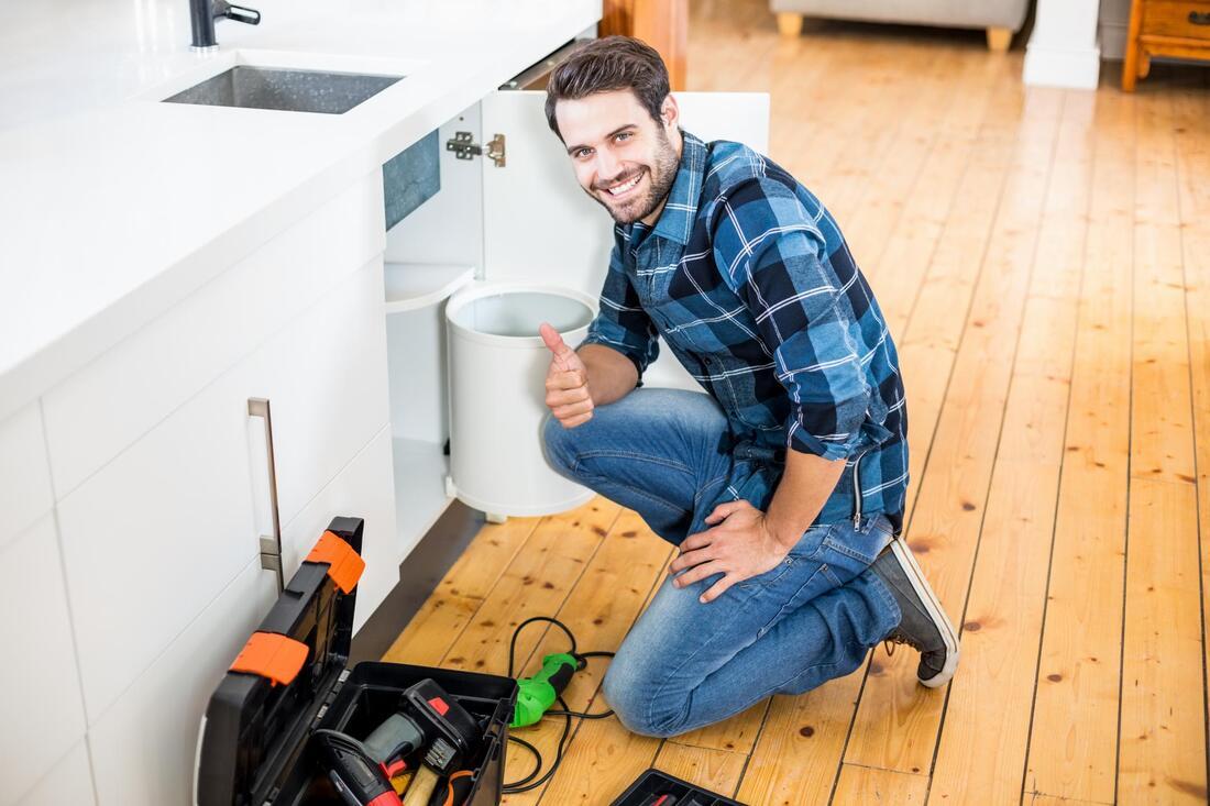 dover-handyman-services_orig