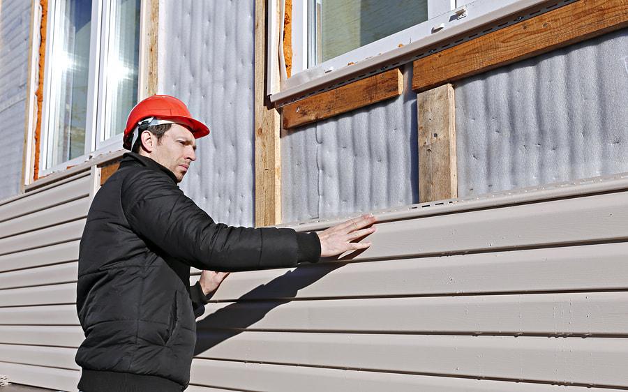 dover-handyman-siding-1_orig