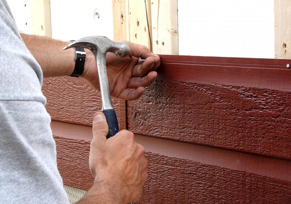 dover-handyman-siding-2_orig